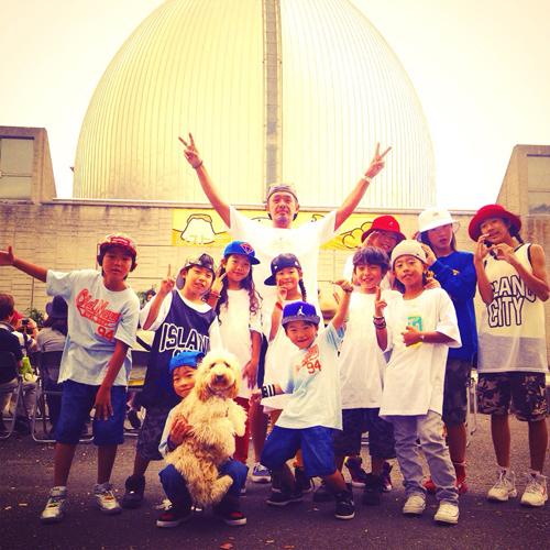 写真-2014-09-27-3.jpg