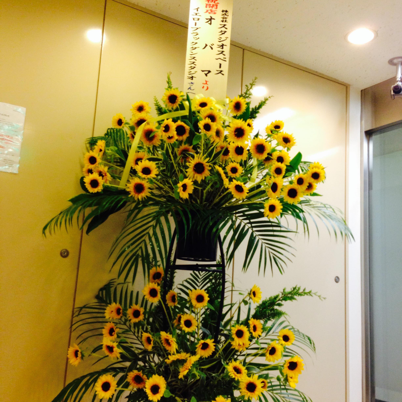 写真 2014-09-01 16 51 23.jpg