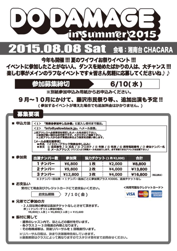 2015_dd_summer募集要項_web1.jpg