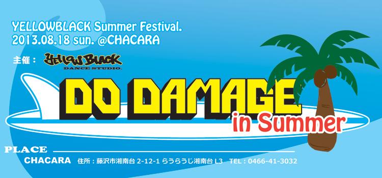 dd_summer_2013_web.jpg