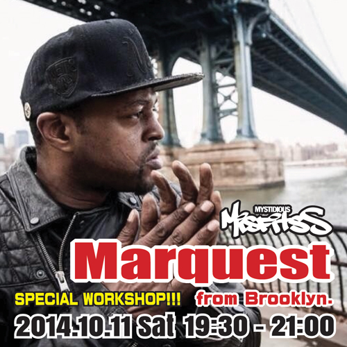 marquest_ws_201410_kokuchi_web.jpg