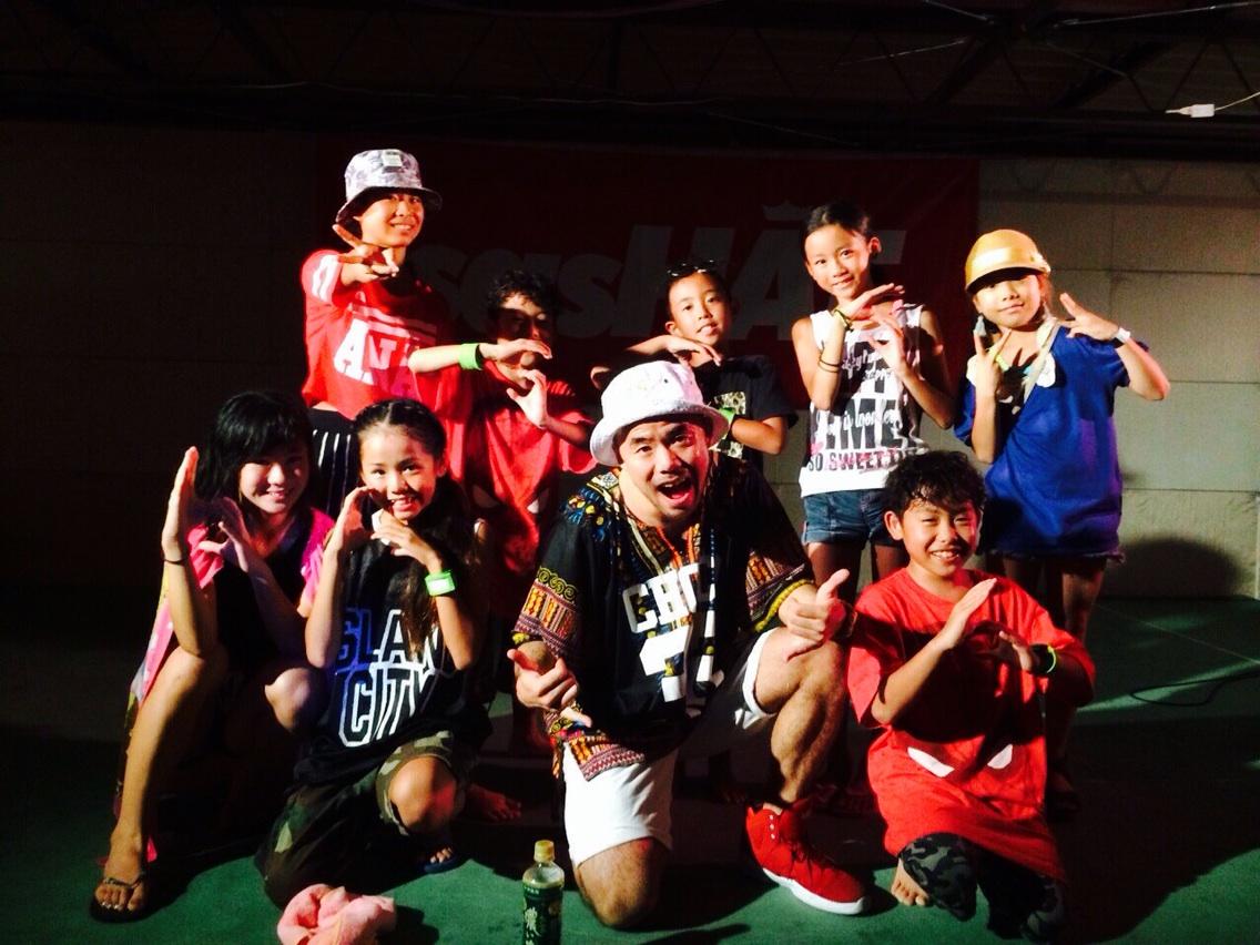 20140808-sonny3.jpg